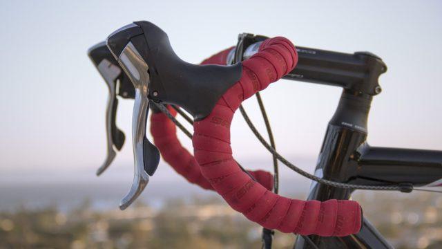 話題のe-bikeってどうなの!?移動手段として使えるか検討してみたよ