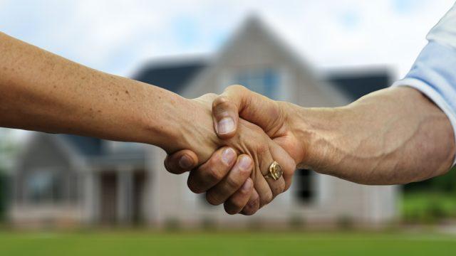 【住み替え】住宅購入で押さえておきたい2つのポイント