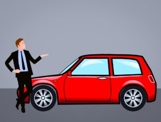1日で即決!中古車を最速で購入してみて感じた選びかたのポイントとは?