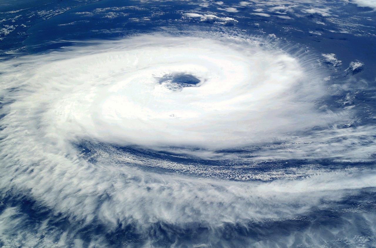 台風19号最接近中...前日までにおこなったことまとめ