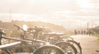20型自転車って乗りづらくない?通勤にも使える?メリット・デメリットまとめ