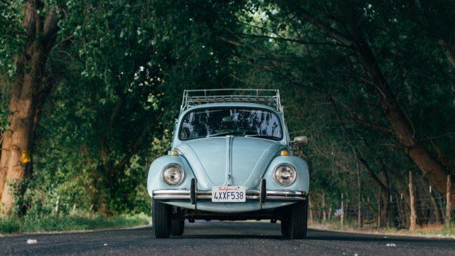 【超おすすめ】車売るならユーカーパック!申込まないと損だと思う3つの理由