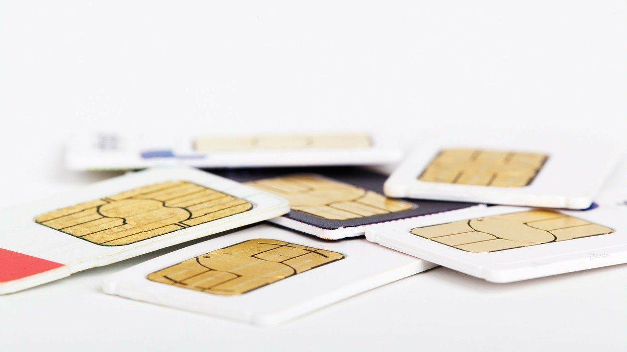 【格安SIM】維持費はいくら?データ容量3GB格安SIMの月額料金を比較!