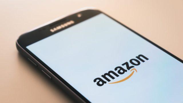【節約】お得!Amazonプライム会費4,900円を実質無料にする方法