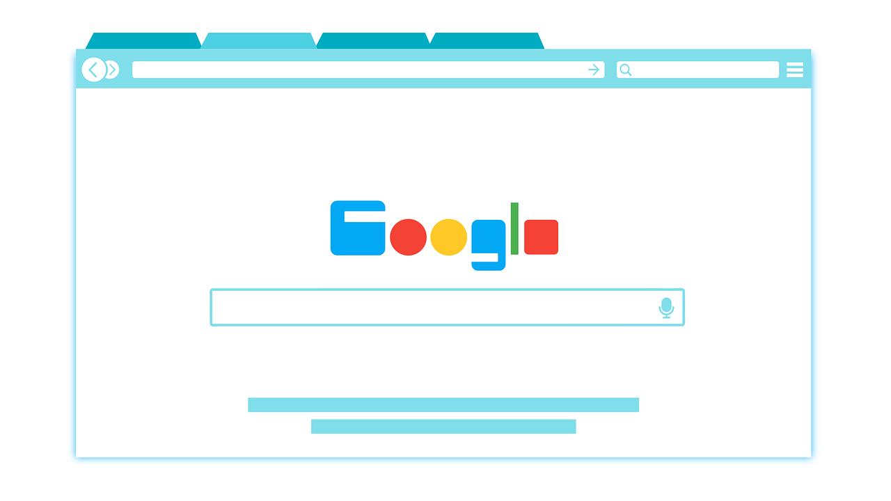 【iPhone】Chromeアプリはスクリーンタイム対象外!?対処方法は?